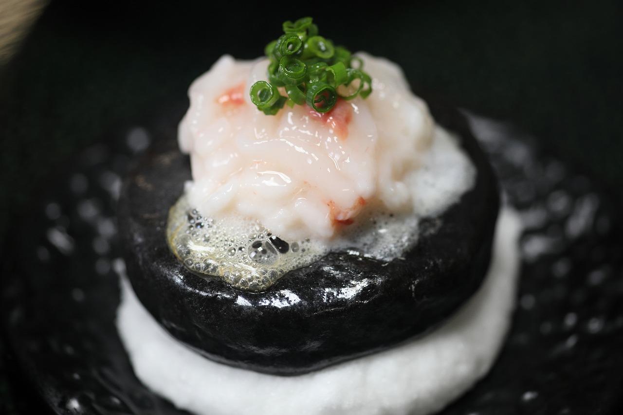 sankaku00121